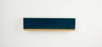 52 Goud - Blauw